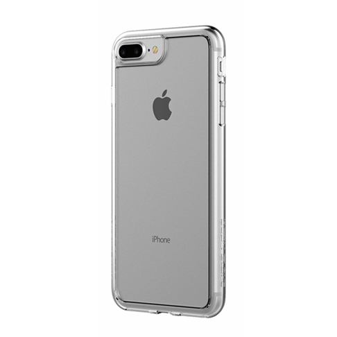 wholesale dealer c6025 643b9 Body Glove Ghost iPhone 7 Plus Cover