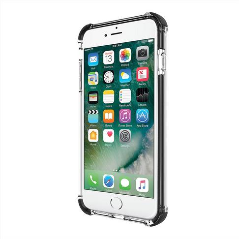 timeless design 12d75 96074 Reprieve Sport iPhone 7 Plus Protective Case