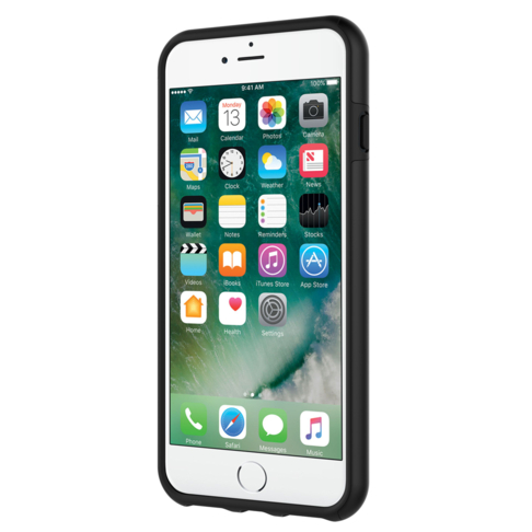 on sale 99e97 50695 Incipio DualPro iPhone 7 Plus Protective Case