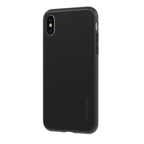 new arrival fef01 d04d5 Body Glove iPhone X Case