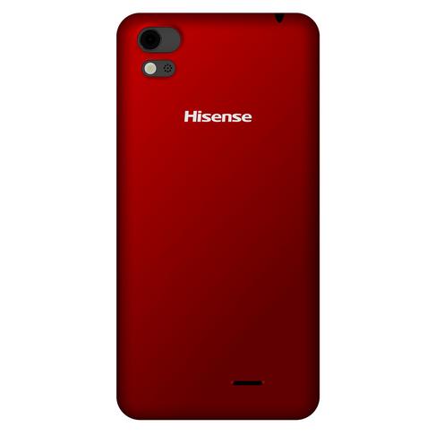Hisense T5 Pro