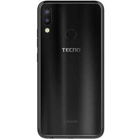 TECNO CAMON 11
