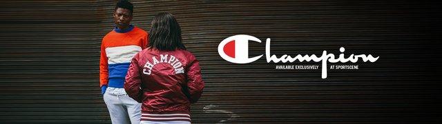3cd5b0822 Shop Champion at sportscene - shop online